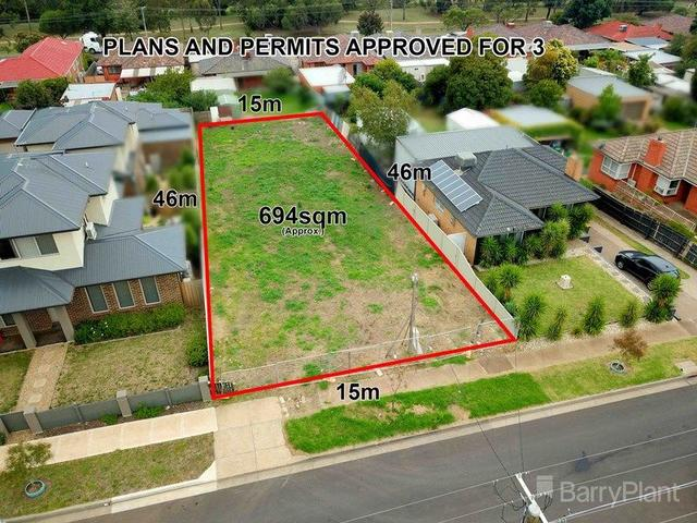 82 Gowrie Street, VIC 3046