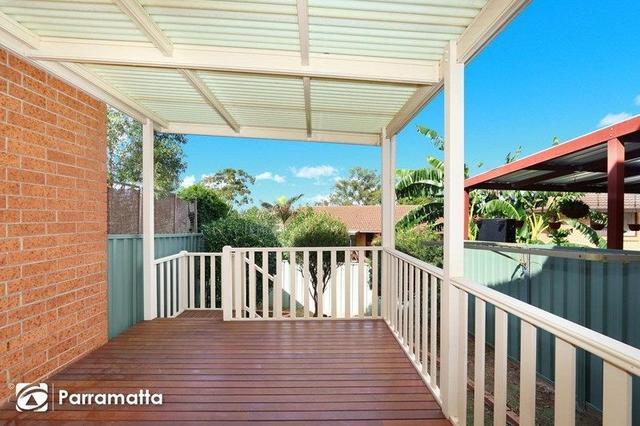 39/45 Bungarribee Road, NSW 2148