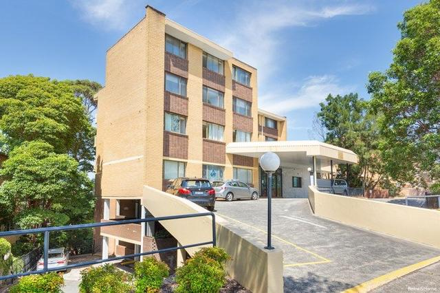 609/284 Pacific Highway, NSW 2064