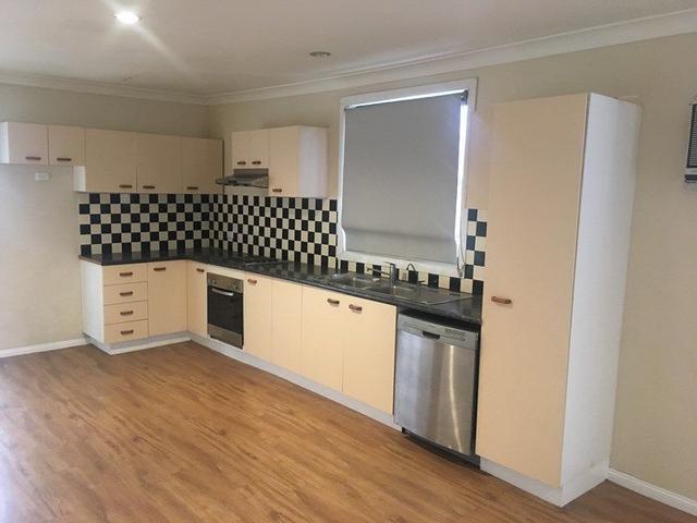 255 Cornwall Street, QLD 4120