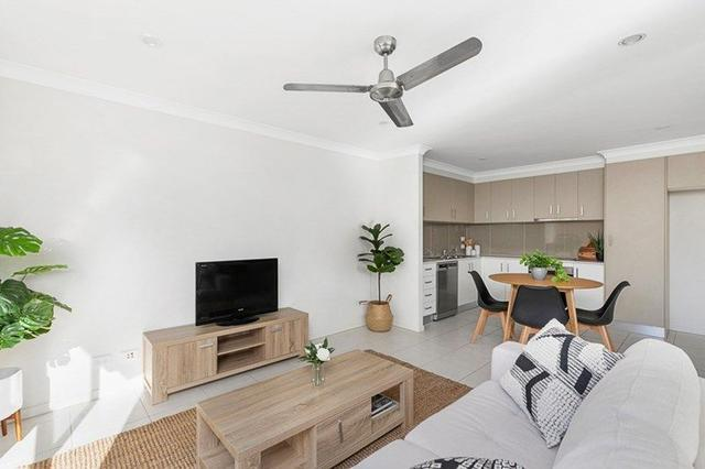 4/47 Holland Cres, QLD 4157