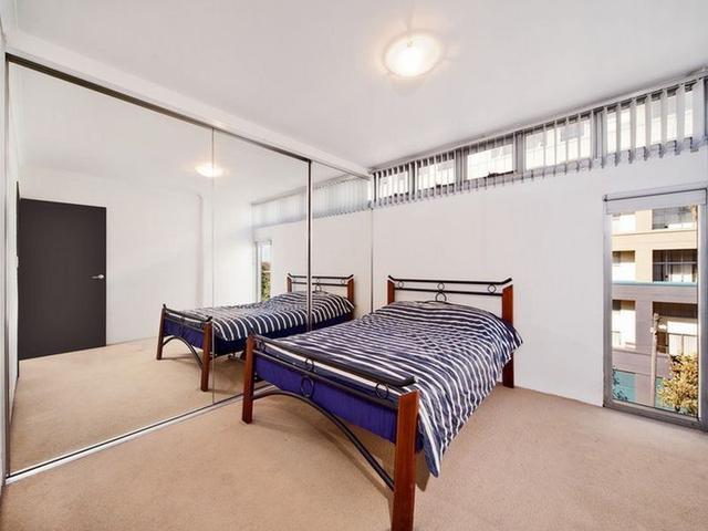 410/112-118 Parramatta Rd, NSW 2050
