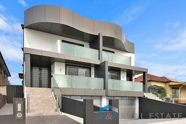 8b Campbell Hill Rd, NSW 2161
