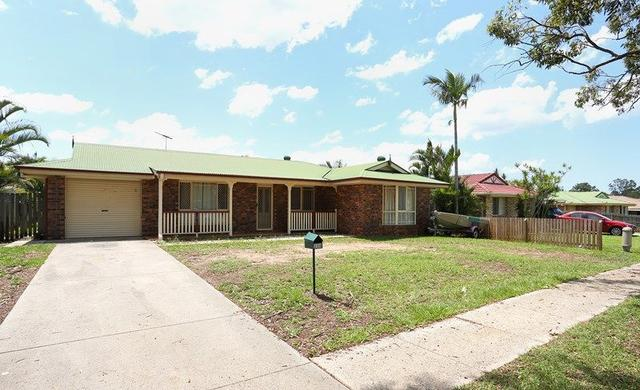 235 Caboolture River Road, QLD 4506