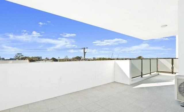 108C/1 Kyle Street, NSW 2205