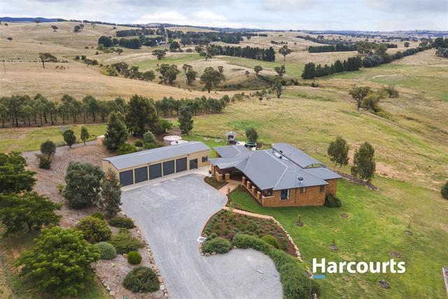 1346 Hume Highway, NSW 2581