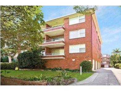 12/13-15 Everton Road, NSW 2135