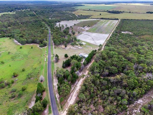 142 Beelbi Creek Road, QLD 4659