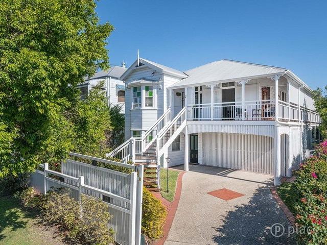 63 Harris Street, QLD 4171