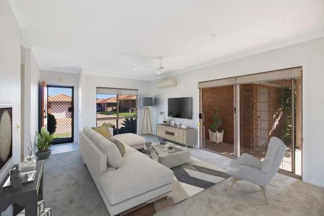 13/57 Leisure Drive, NSW 2486