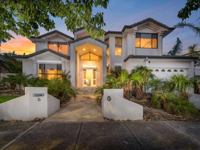 5 Witchmount Close, VIC 3037