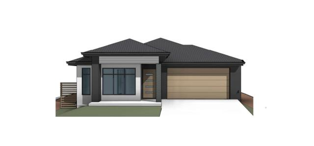 STECOL Homes - House and Land Packages - Lot 434 - Graziers Road, NSW 2620