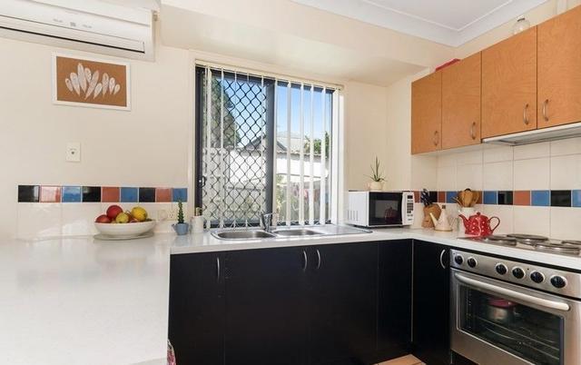 34/91 Ashridge Road, QLD 4076