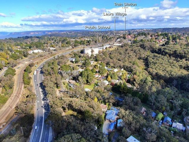 13 Willow Park Avenue, NSW 2780