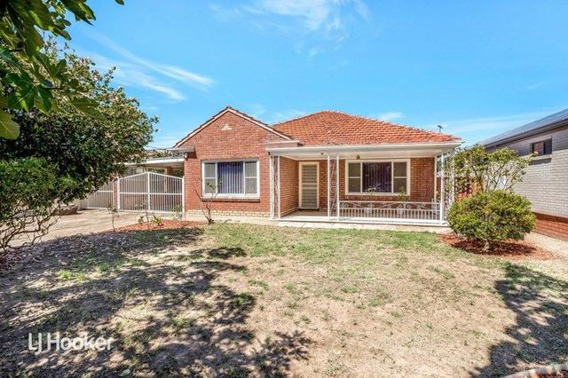 1 Cudmore Terrace, SA 5033