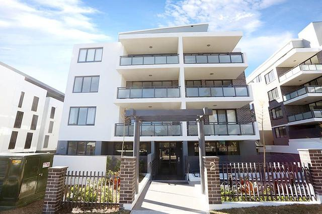 73/2 Bouvardia Street, NSW 2077