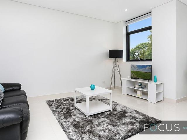 101/1 Robey Street, NSW 2020