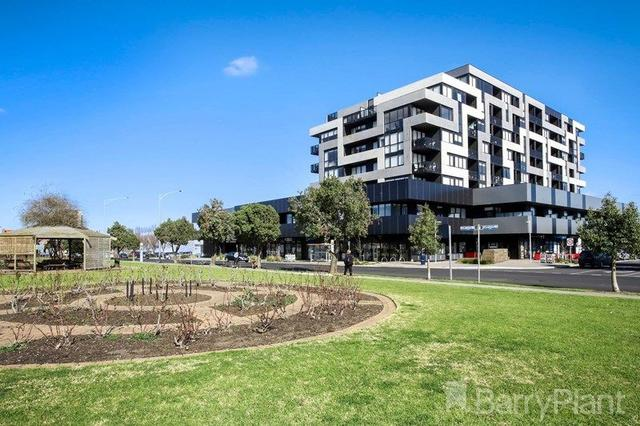 501/1 Foundry Road, VIC 3020