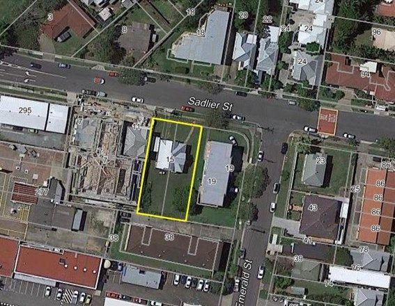 15 Sadlier Street, QLD 4031