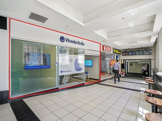 17/198 Adelaide Street, QLD 4000