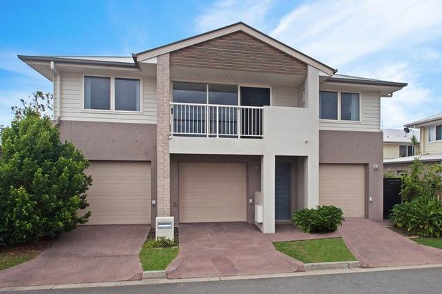 3 Barwon Lane, QLD 4209