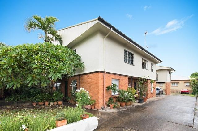 3/447 Montague Road, QLD 4101