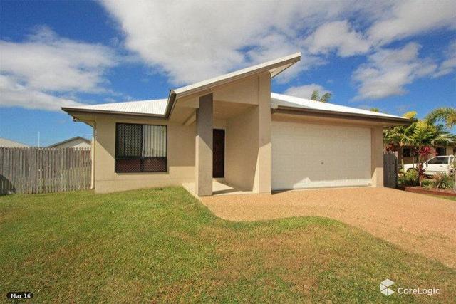 4 Kempton Chase, QLD 4818