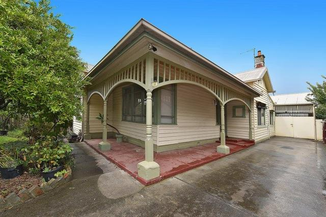 22 Sheffield Street, VIC 3058