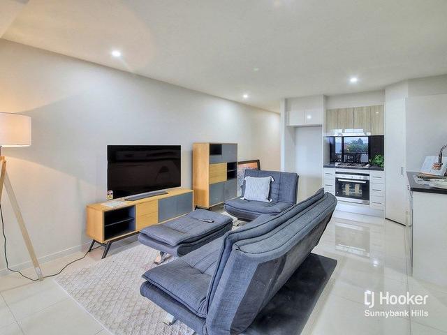 2106/1-5 Cremin Street, QLD 4122