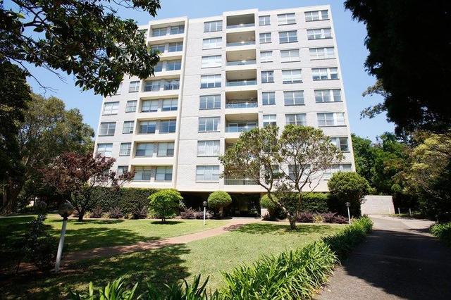 35/9 Hampden Avenue, NSW 2090