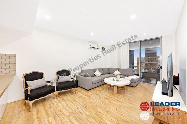 19/445-455 Liverpool  Road, NSW 2131