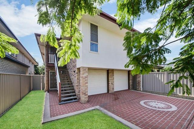 59 Padbury Street, QLD 4174