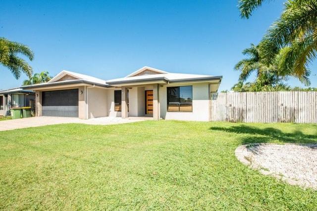 87 Norris Road, QLD 4740