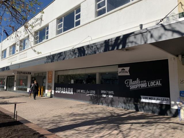 68 Giles Street, ACT 2604