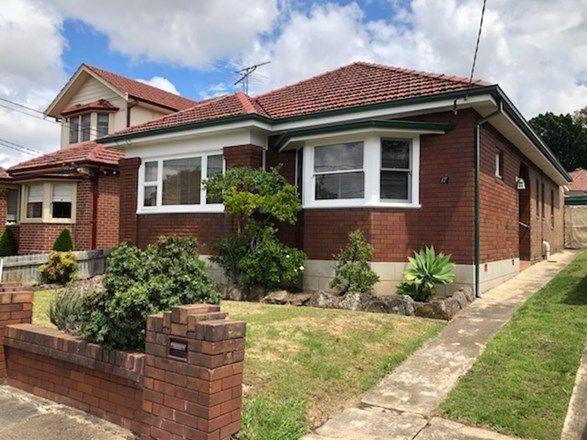 17 Lamrock Avenue, NSW 2046