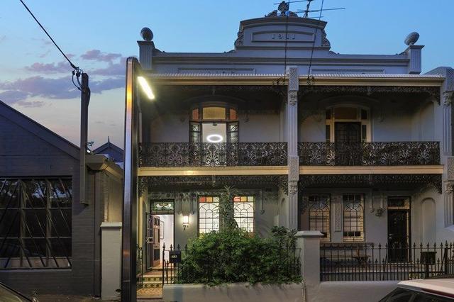 7a Glebe Street, NSW 2037