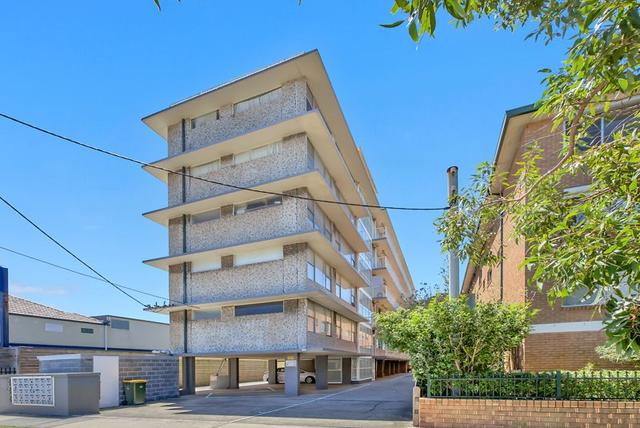 20/60 Maroubra Road, NSW 2035
