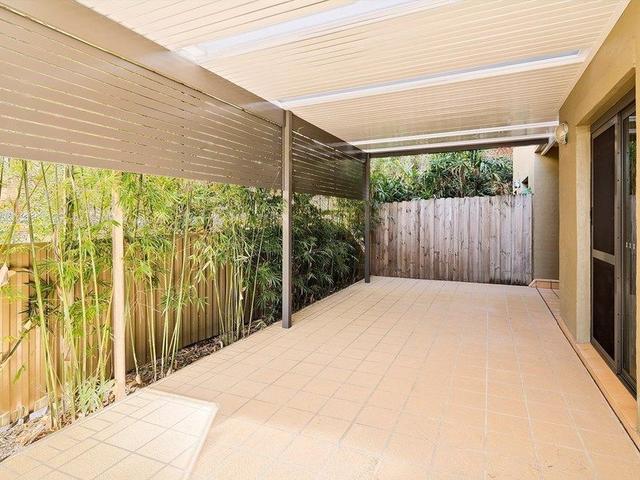 5/290-296 Penshurst Street, NSW 2068