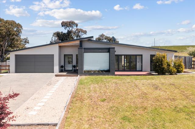 111 Knowlman Road, NSW 2580