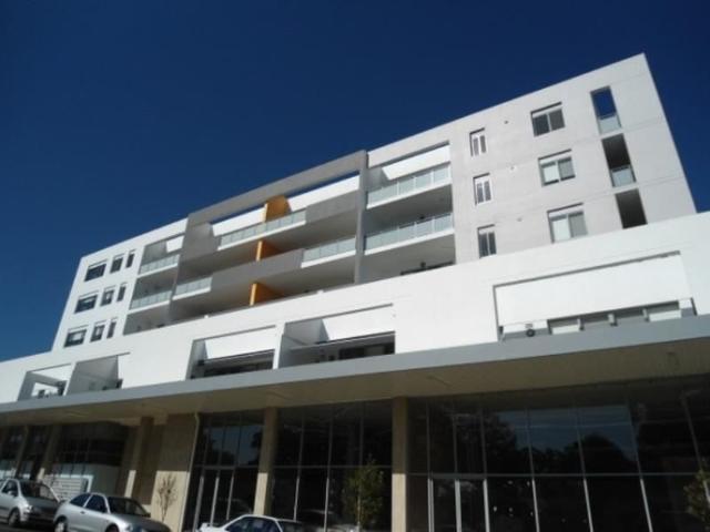 33/31-35 Chamberlain Street, NSW 2560