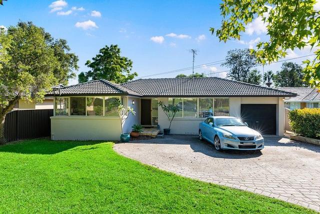 42 Greenwood Road, NSW 2155