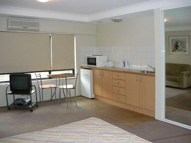 7/40 Humphrey Place, NSW 2061