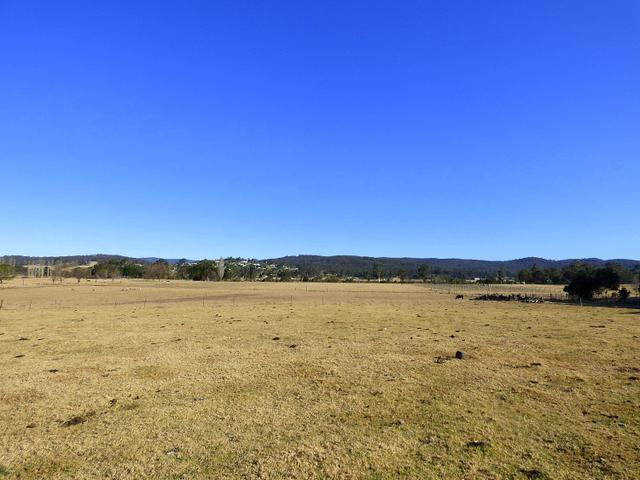 Proposed Lot 22 103 Oaklands Road, NSW 2549