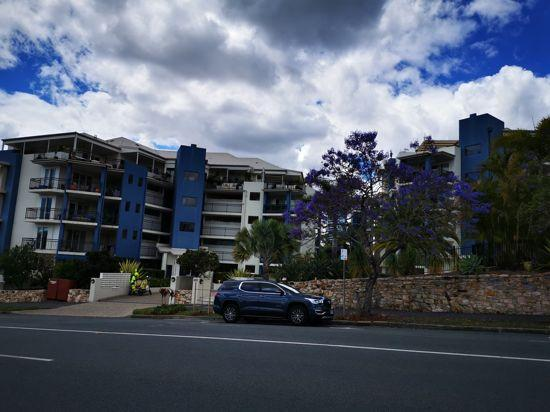 12 / 451 Gregory Terrace, QLD 4000