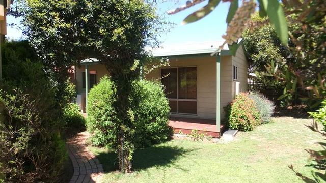 Elwood Cottage/6 Elwood Street, VIC 3555