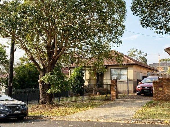 70 Bowden Boulevard, NSW 2199