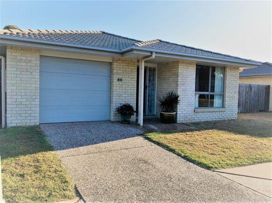 86/15-23 Redondo St, QLD 4511