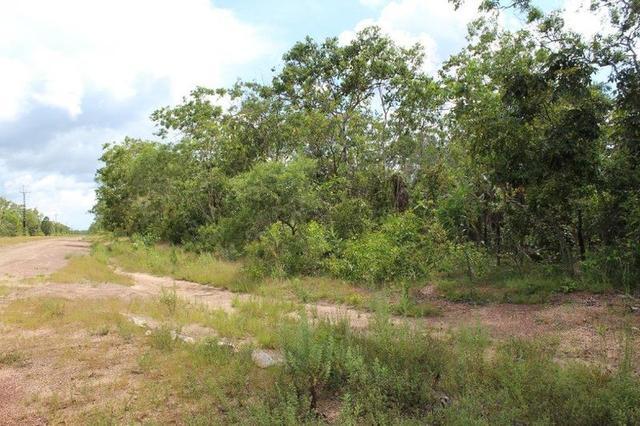 155 Serrata Road, NT 0840