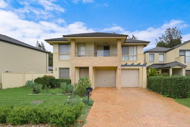 52 Keighran Mill Drive, NSW 2560