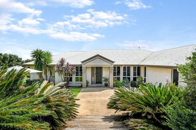 16 Kalimna Drive, QLD 4352